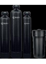 Система Wise Water 1000 VKO(X) PI