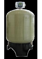Промышленный фильтр для воды WWFA-4272 BTG