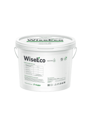 Наполнитель WiseEco тип X