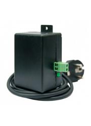 Реле управления компрессором электронный РЭ-ВК