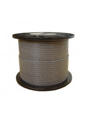 Греющий кабель для труб SRL/STB
