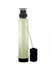 Фильтр с ручным клапаном 1354 F-R64