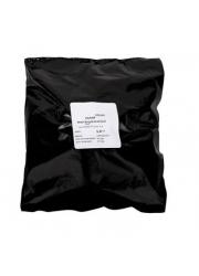 Перманганат калия 1 кг