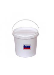 Среда фильтрующая для умягчения АПТ-2 1 литр