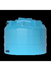 Бак для воды ATV-1000 B с поплавком