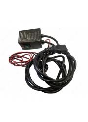 Блок управление компрессорм БУК-1