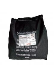 Кокосовый активированный уголь Carbonut WT 12-40