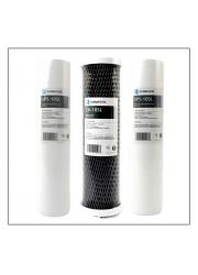 Комплект Platinum Filters Standart