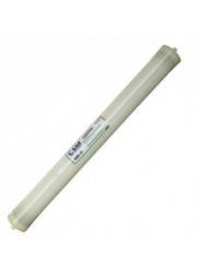 Мембрана CSM RE-4040 BLF