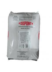 Катионит Dowex HCR-S/S (Dupont)