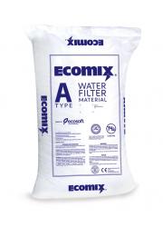 Экомикс А 25 литров