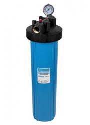 Корпус фильтра FH-BM Big Blue 20