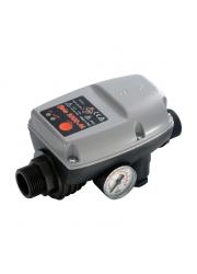 Датчик потока BRIO-M 2000