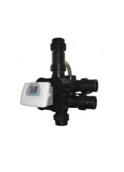 Клапан Runxin TM.F78A1
