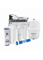Platinum Wasser Ultra 5P