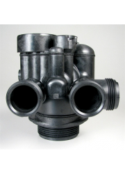 Тело клапана V1 WS1-EI-TC-CI
